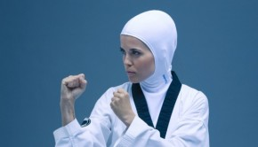 Taekwondo_0-620x350