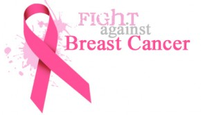 11342393-breast-cancer-remedies