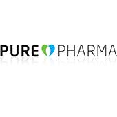 purepharma