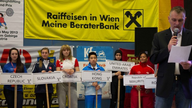 Int.woman weight lifting Grand Prix Austria-00168