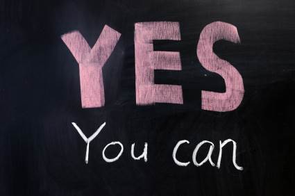 635519712070574549439366436_Yes-you-can.imgopt1000x70