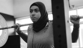 Nike_IS_Amna_Stills10_V1_native_1600 - Copy